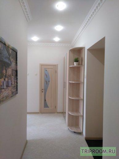 2-комнатная квартира посуточно (вариант № 15846), ул. Большая Морская улица, фото № 17