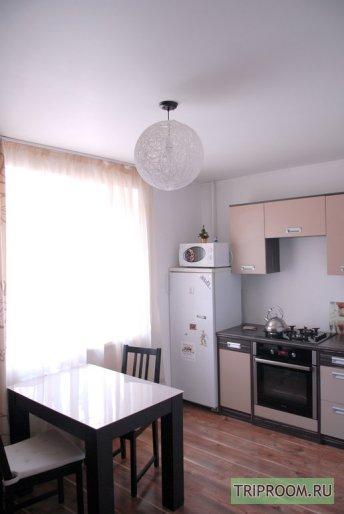1-комнатная квартира посуточно (вариант № 41379), ул. Суворова улица, фото № 8