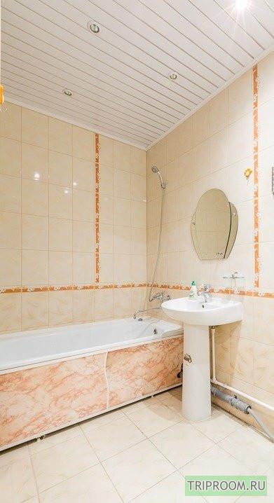 2-комнатная квартира посуточно (вариант № 70432), ул. Маршала Казакова, фото № 4