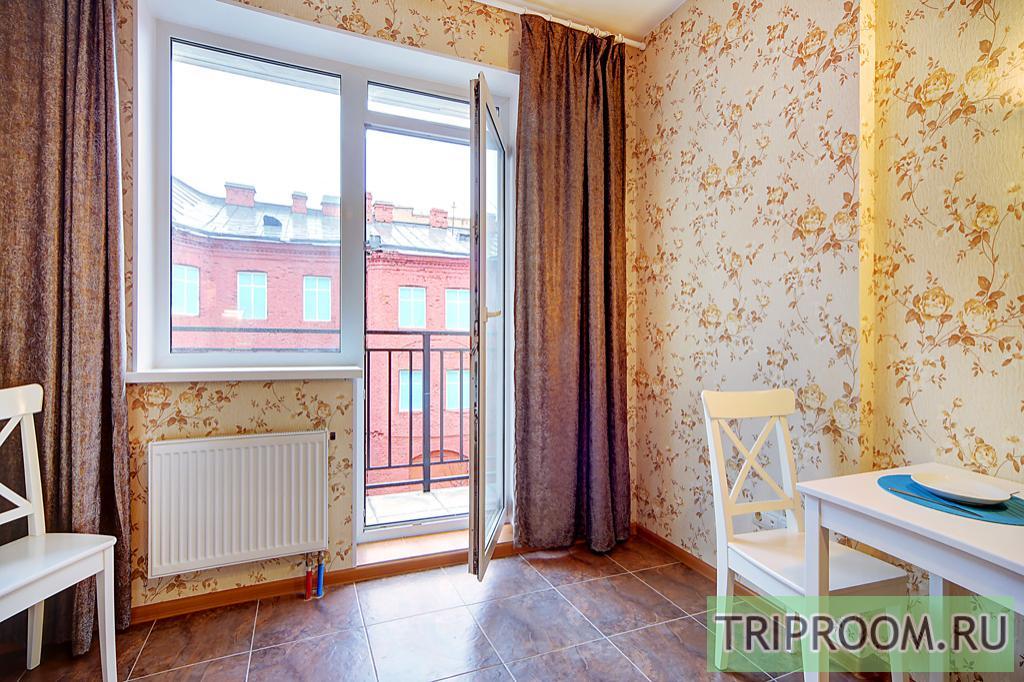 2-комнатная квартира посуточно (вариант № 13534), ул. Лиговский проспект, фото № 4