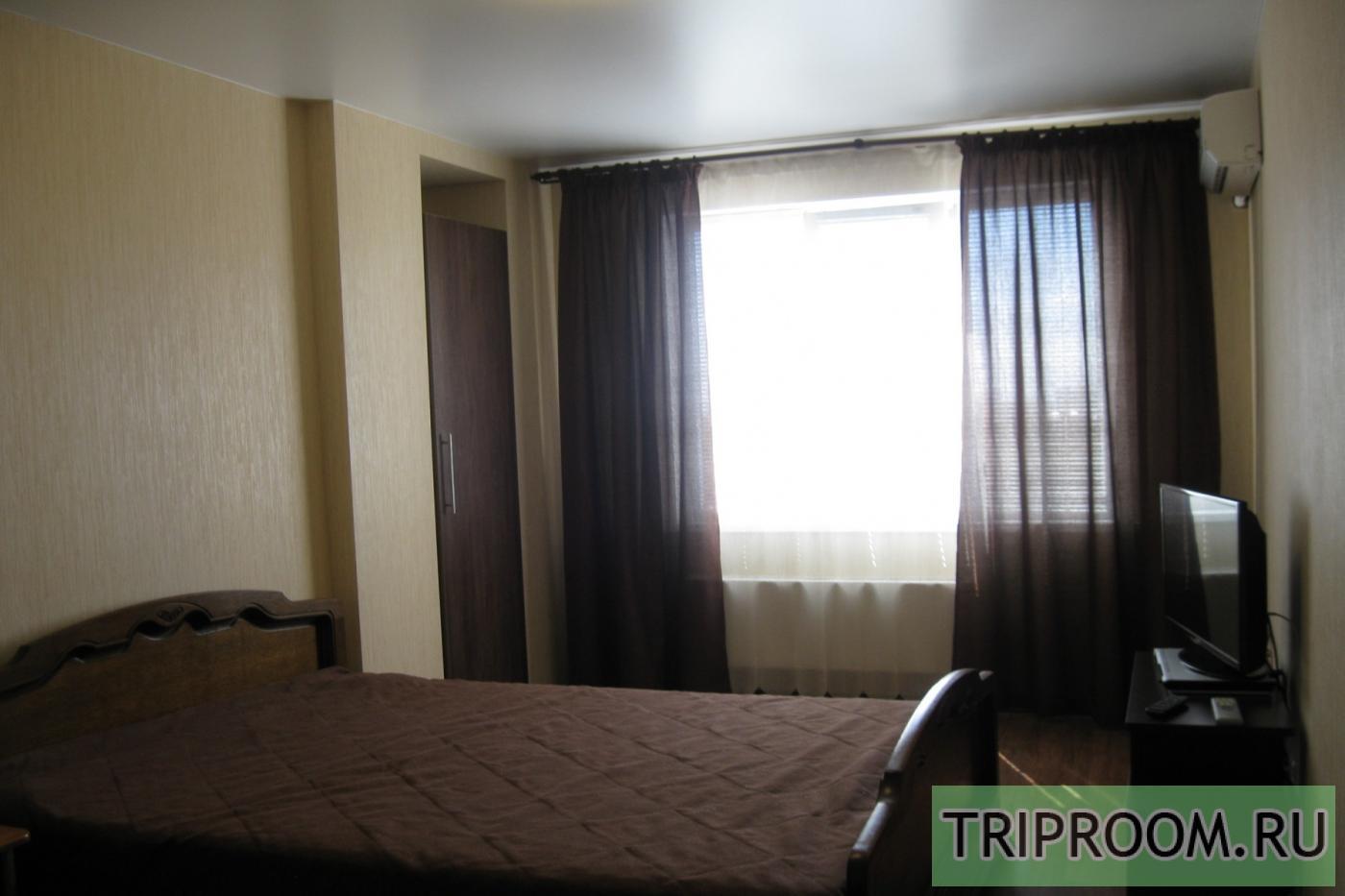 1-комнатная квартира посуточно (вариант № 22849), ул. Шишкова улица, фото № 1