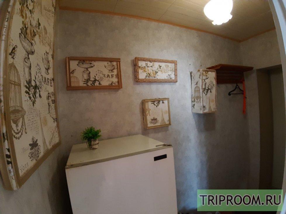 1-комнатная квартира посуточно (вариант № 51832), ул. Сухумский, фото № 9