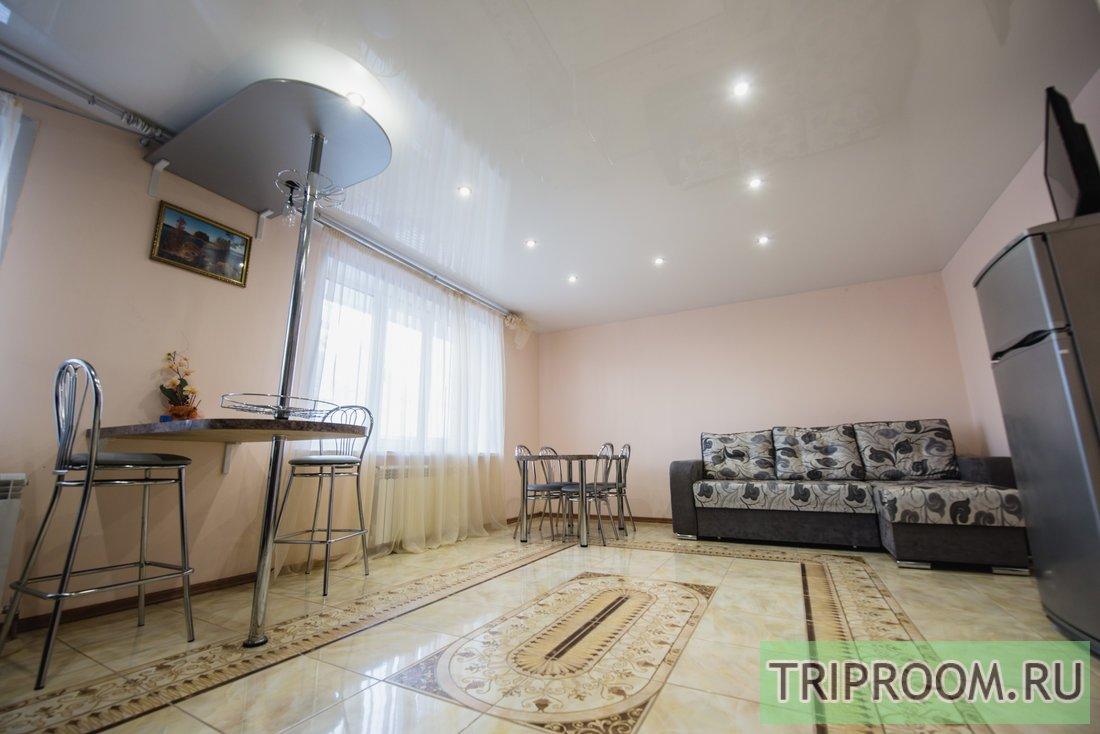 3-комнатная квартира посуточно (вариант № 57786), ул. Николаева улица, фото № 6