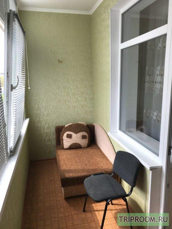 1-комнатная квартира посуточно (вариант № 1710), ул. Челнокова улица, фото № 4
