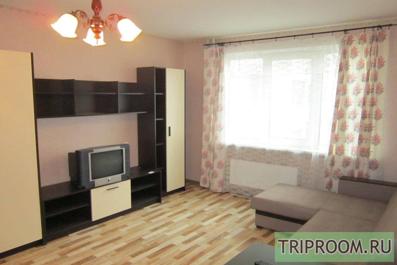 1-комнатная квартира посуточно (вариант № 33714), ул. Котлярова улица, фото № 3