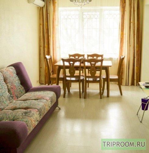 2-комнатная квартира посуточно (вариант № 47184), ул. Острякова пр-кт, фото № 1