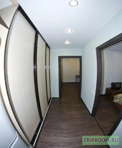 2-комнатная квартира посуточно (вариант № 45241), ул. Лермонтова улица, фото № 2