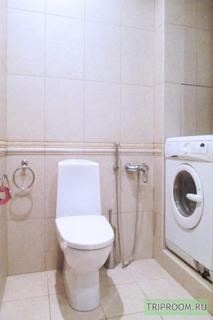 1-комнатная квартира посуточно (вариант № 28252), ул. Циолковского улица, фото № 3