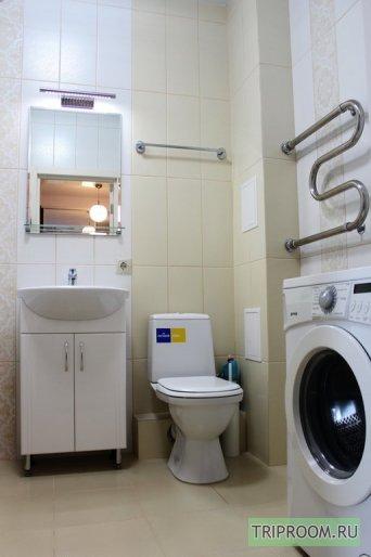 1-комнатная квартира посуточно (вариант № 51505), ул. Краснопресненская улица, фото № 8