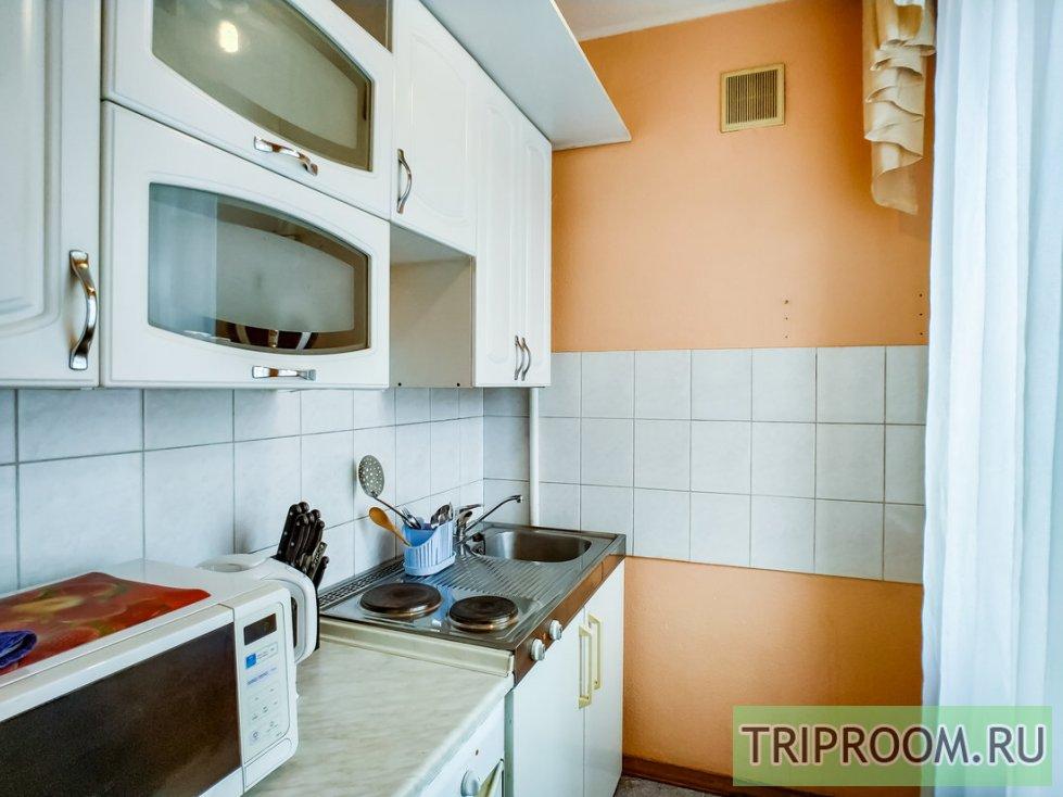 2-комнатная квартира посуточно (вариант № 60531), ул. Комсомольский проспект, фото № 20