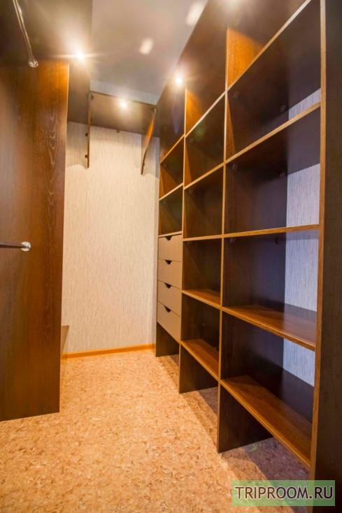 1-комнатная квартира посуточно (вариант № 66989), ул. Караульная, фото № 10