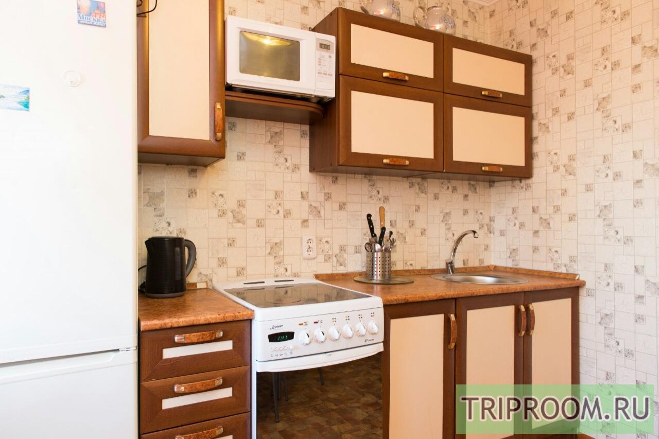 2-комнатная квартира посуточно (вариант № 12851), ул. Свердловский проспект, фото № 5