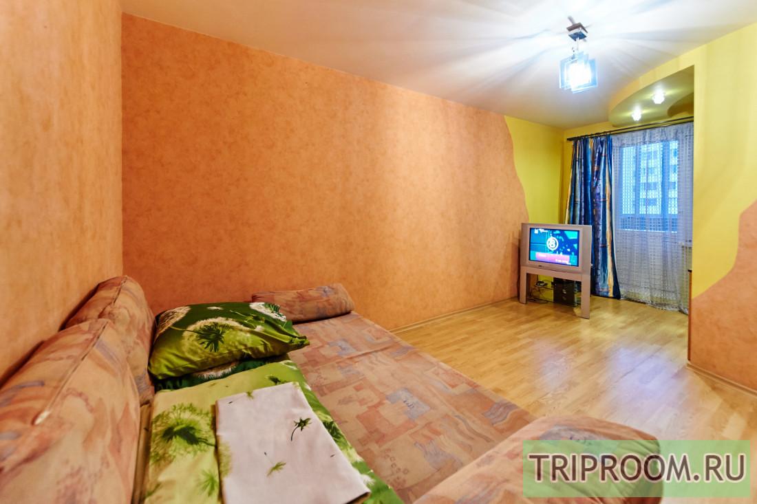 2-комнатная квартира посуточно (вариант № 67849), ул. Оршанская, фото № 21