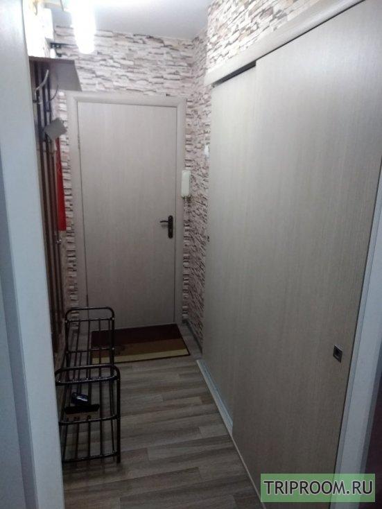 2-комнатная квартира посуточно (вариант № 57475), ул. Вокзальная магистраль, фото № 7