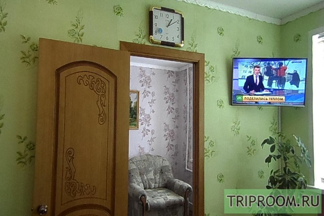 3-комнатная квартира посуточно (вариант № 31692), ул. 40 лет Октября улица, фото № 7