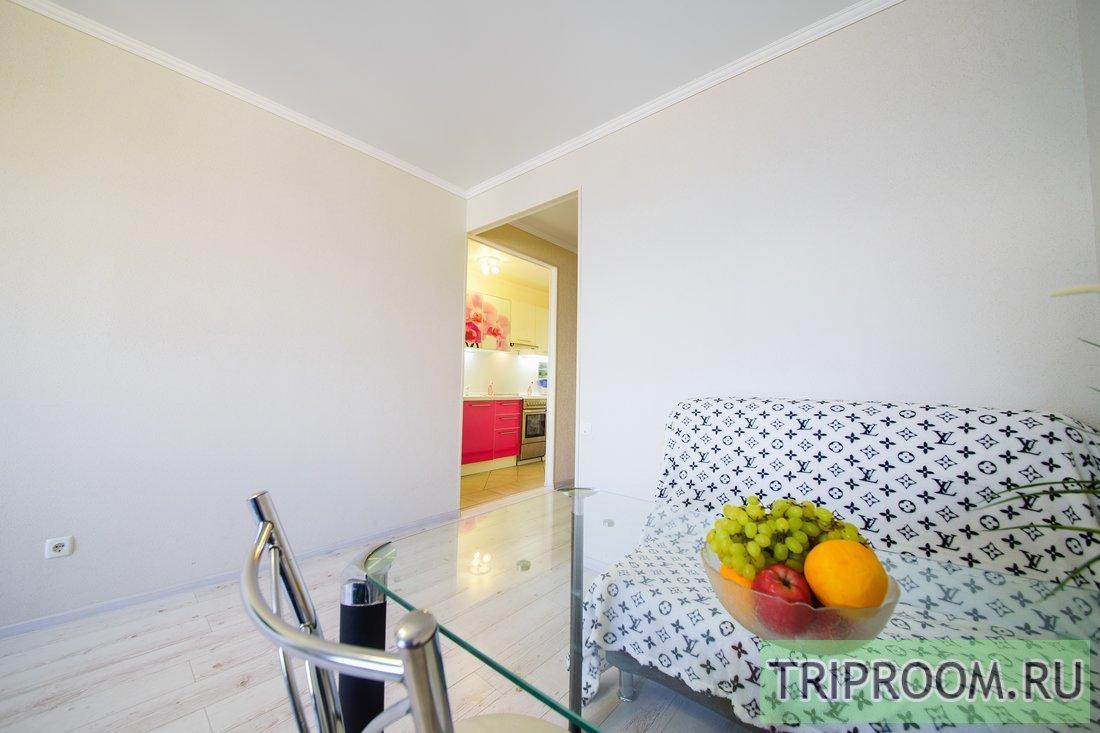 2-комнатная квартира посуточно (вариант № 59659), ул. Соколовая улица, фото № 5