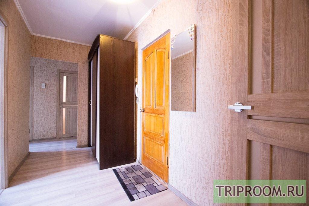 2-комнатная квартира посуточно (вариант № 62460), ул. Весны, фото № 8