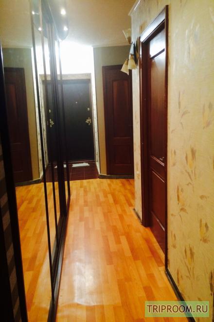3-комнатная квартира посуточно (вариант № 33462), ул. Оганова улица, фото № 14