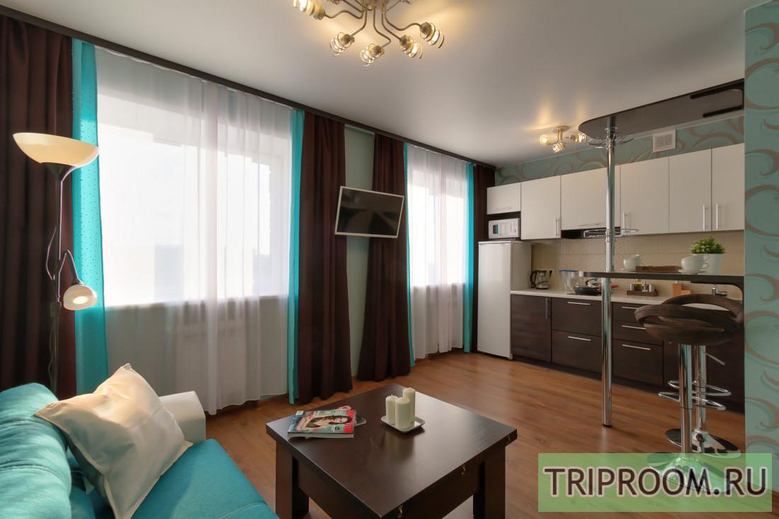 2-комнатная квартира посуточно (вариант № 68298), ул. Орджоникидзе, фото № 15