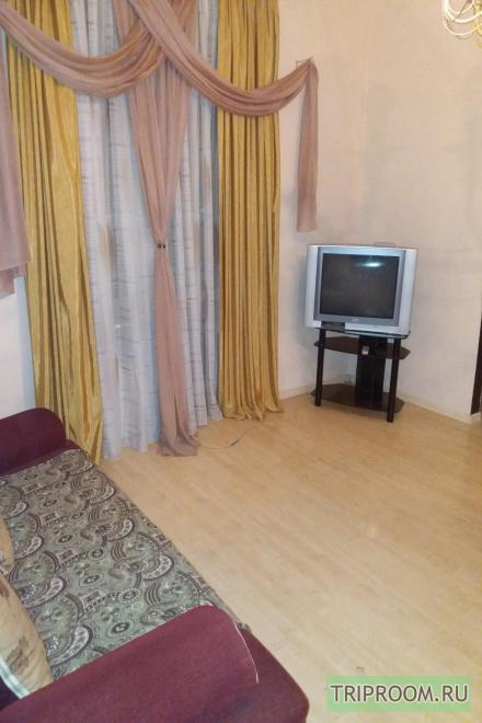 3-комнатная квартира посуточно (вариант № 34190), ул. Героев Хасана, фото № 7