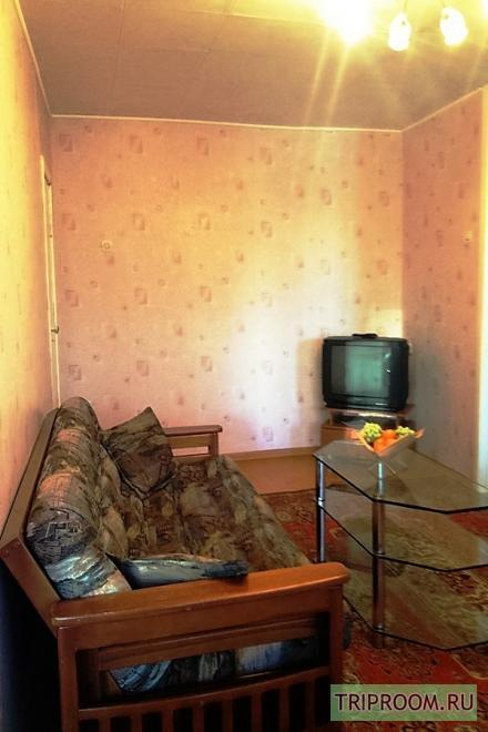 2-комнатная квартира посуточно (вариант № 27830), ул. Революции улица, фото № 2