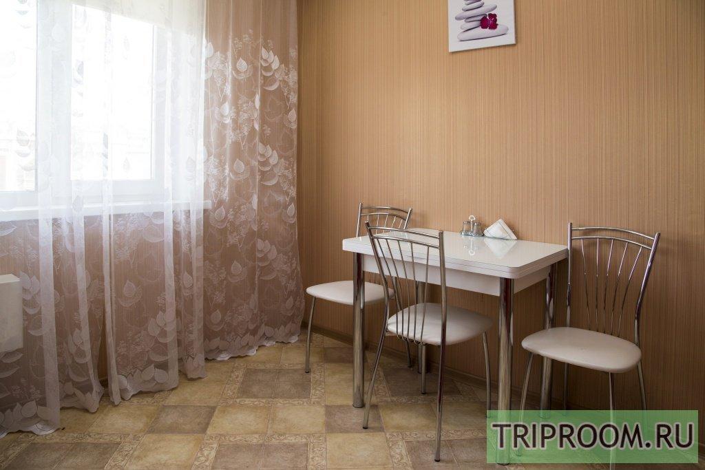 1-комнатная квартира посуточно (вариант № 42930), ул. 78-й Добровольческой бригады улица, фото № 4