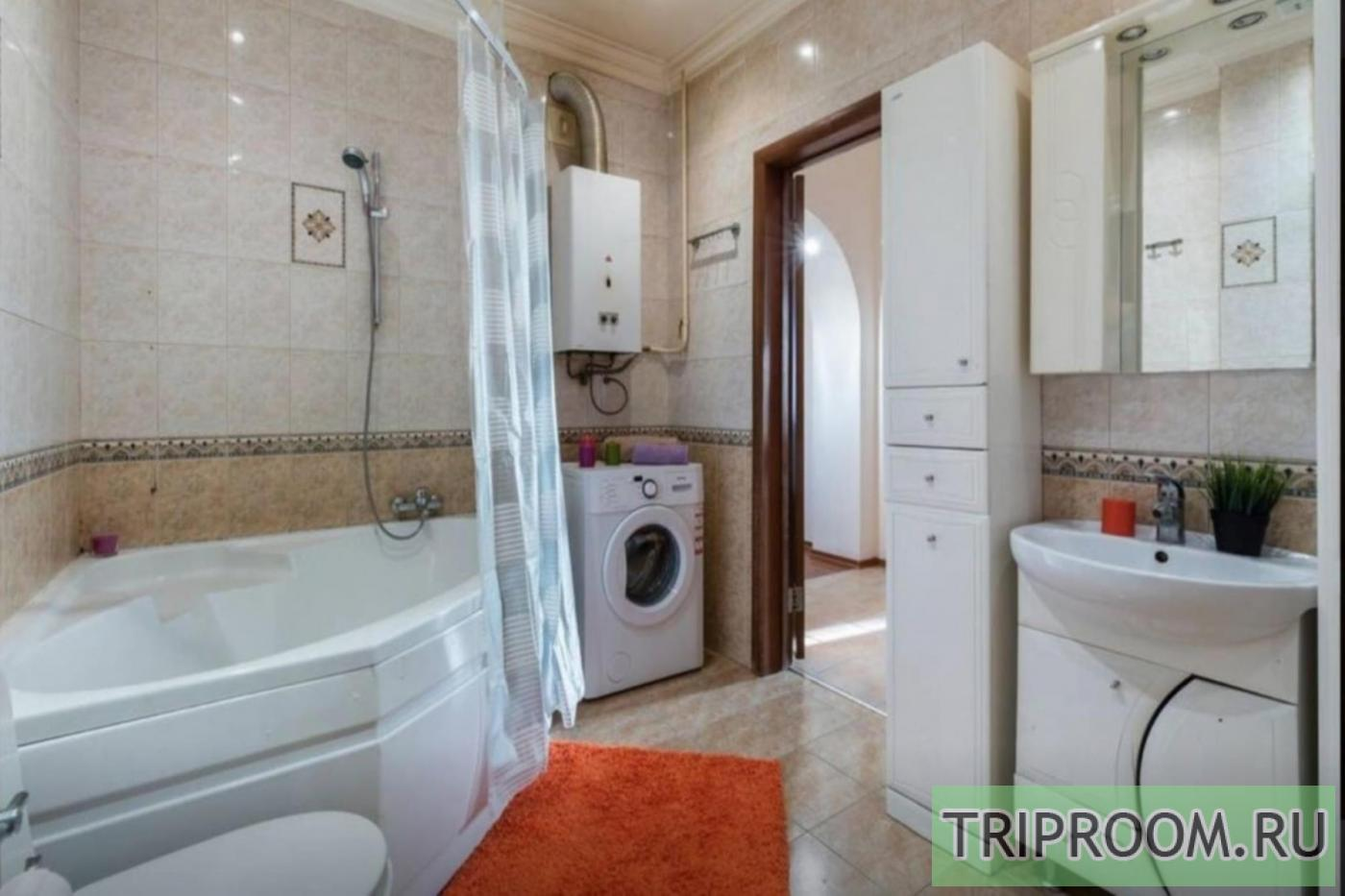 1-комнатная квартира посуточно (вариант № 33441), ул. проспект Соколова, фото № 7