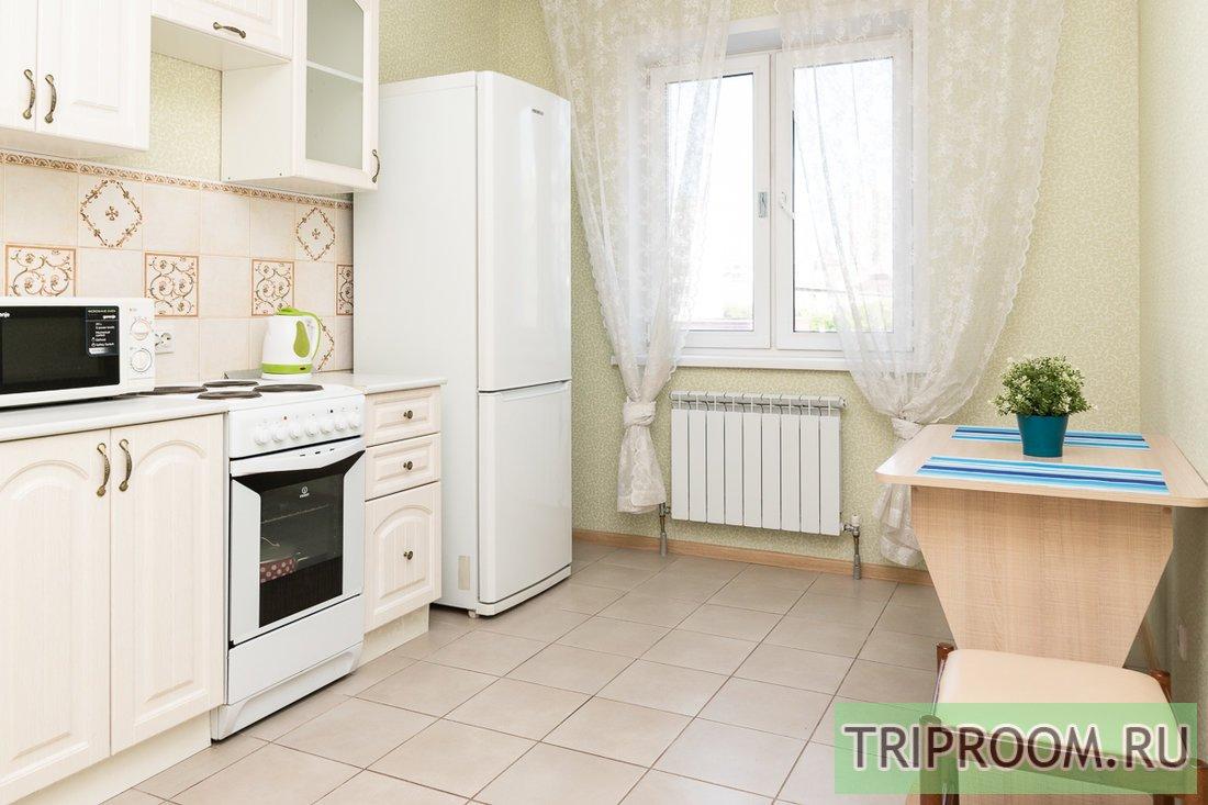 1-комнатная квартира посуточно (вариант № 66650), ул. Крылова, фото № 9