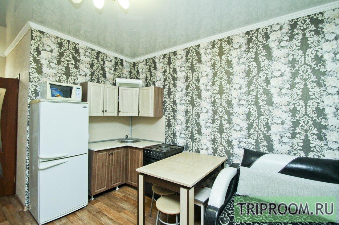 1-комнатная квартира посуточно (вариант № 61014), ул. тюменский тракт, фото № 5
