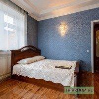 8-комнатный Коттедж посуточно (вариант № 62483), ул. воинская, фото № 10