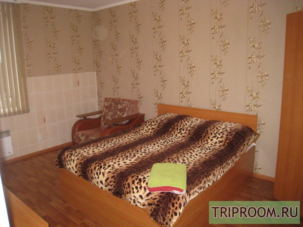 1-комнатная квартира посуточно (вариант № 64477), ул. Фрунзе, фото № 1