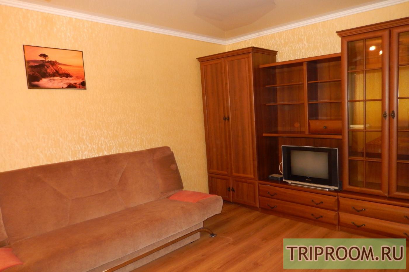 1-комнатная квартира посуточно (вариант № 18630), ул. Гоголя улица, фото № 7