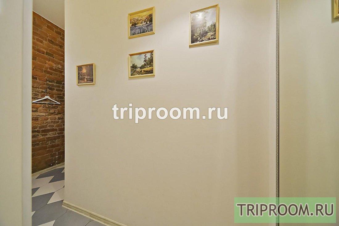 1-комнатная квартира посуточно (вариант № 63539), ул. Гороховая улица, фото № 14