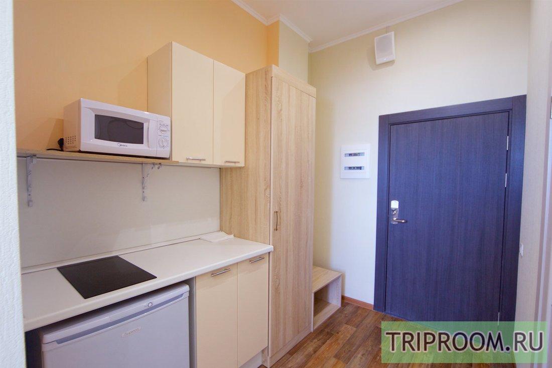 1-комнатная квартира посуточно (вариант № 64948), ул. Партизана Железняка, фото № 2
