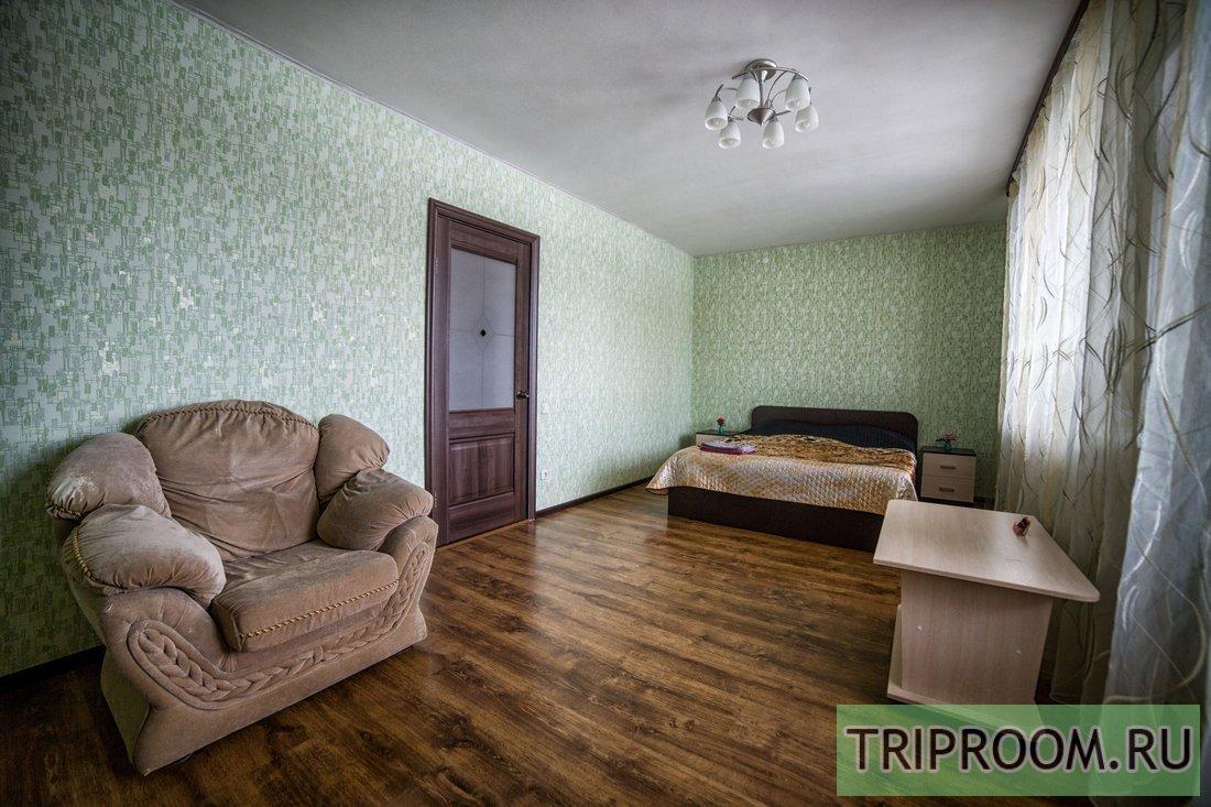 2-комнатная квартира посуточно (вариант № 37578), ул. Академика Петрова улица, фото № 13