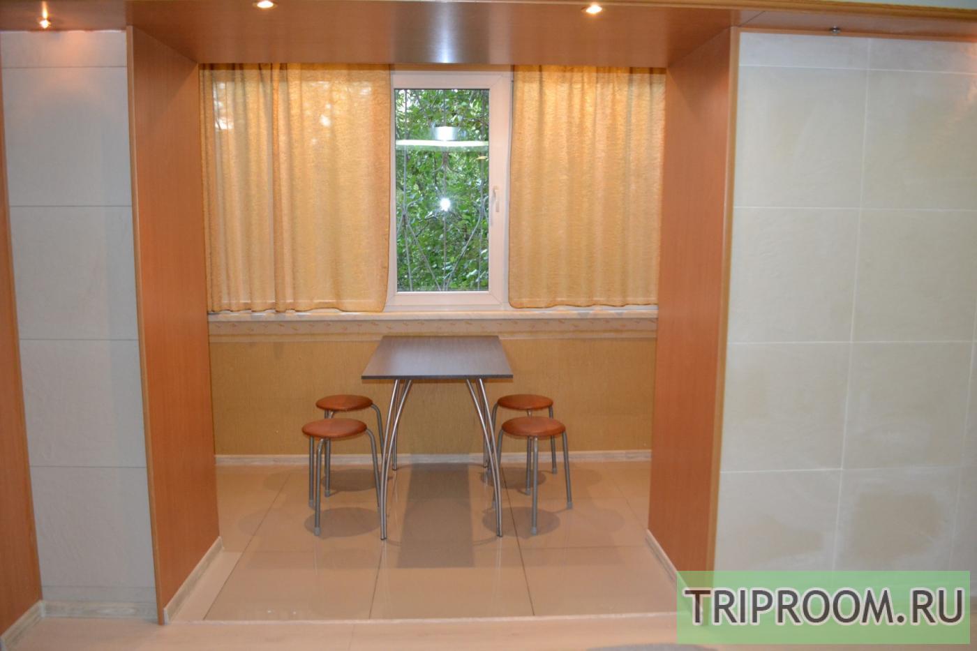 3-комнатная квартира посуточно (вариант № 5725), ул. Тимирязева улица, фото № 5