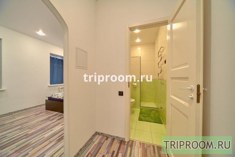 2-комнатная квартира посуточно (вариант № 51548), ул. Чехова улица, фото № 17