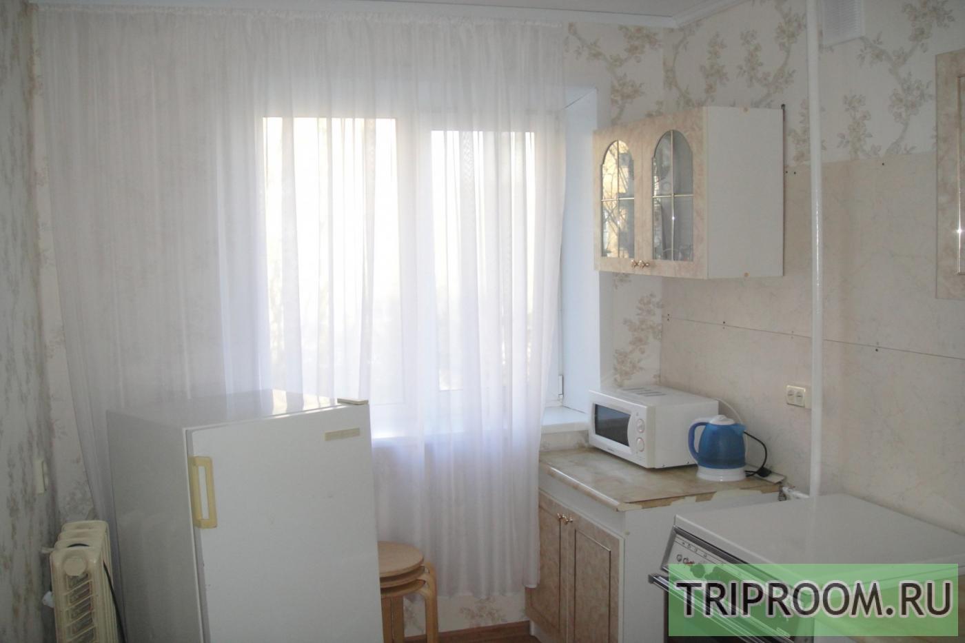 1-комнатная квартира посуточно (вариант № 22588), ул. Стара-Загора улица, фото № 10