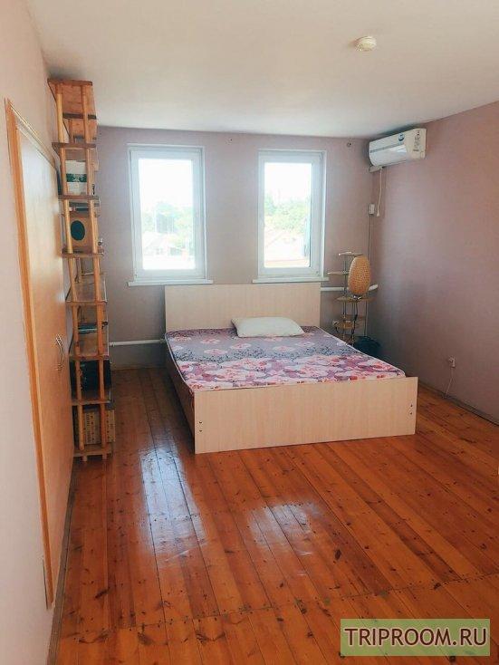 2-комнатный Летний домик посуточно (вариант № 54492), ул. Войкова улица, фото № 7
