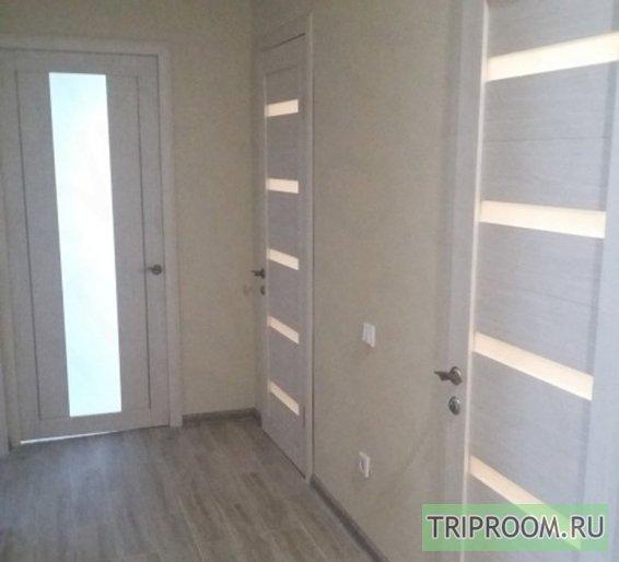 2-комнатная квартира посуточно (вариант № 47569), ул. Тернопольская улица, фото № 1