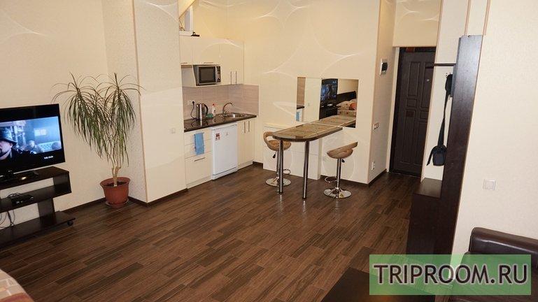1-комнатная квартира посуточно (вариант № 28204), ул. Параллельная улица, фото № 11