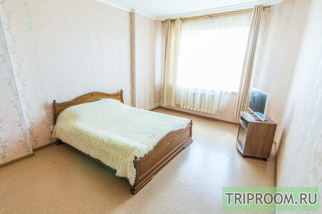 1-комнатная квартира посуточно (вариант № 53728), ул. Красноармейская улица, фото № 1