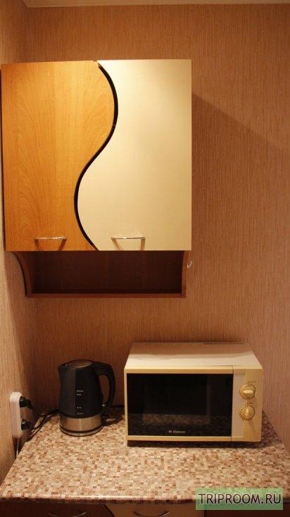 1-комнатная квартира посуточно (вариант № 44859), ул. Фрунзе улица, фото № 5