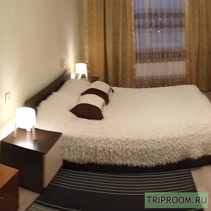 1-комнатная квартира посуточно (вариант № 66872), ул. Восточно-кругликовская, фото № 3