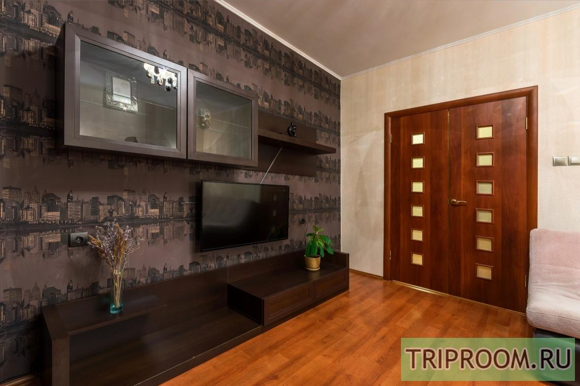 2-комнатная квартира посуточно (вариант № 34711), ул. Мопра улица, фото № 6