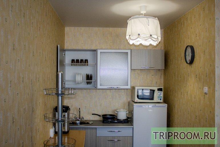1-комнатная квартира посуточно (вариант № 51657), ул. Свердловская улица, фото № 4