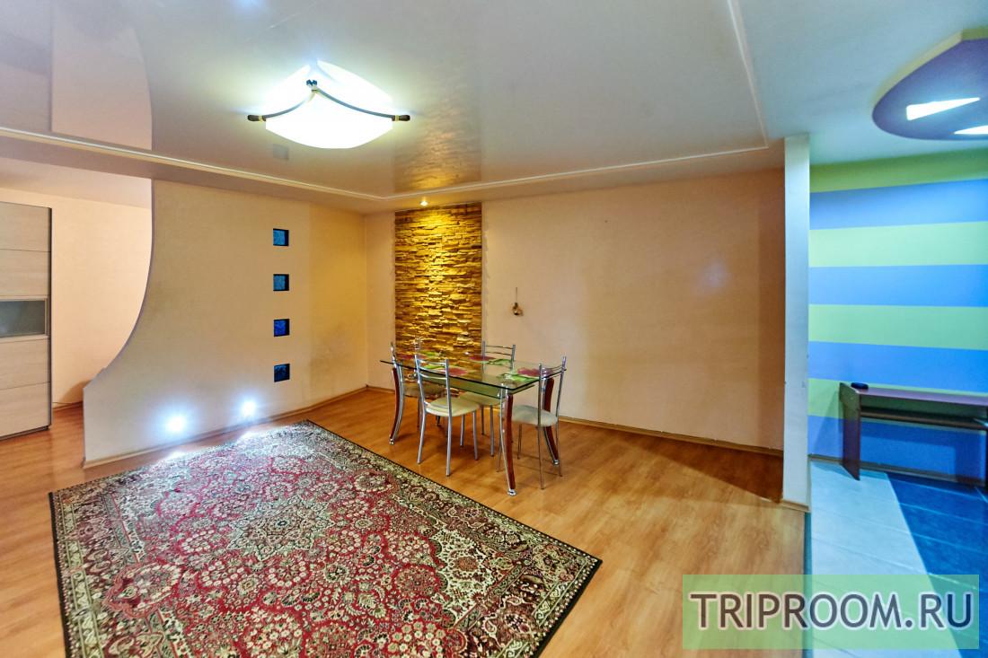 2-комнатная квартира посуточно (вариант № 67849), ул. Оршанская, фото № 9