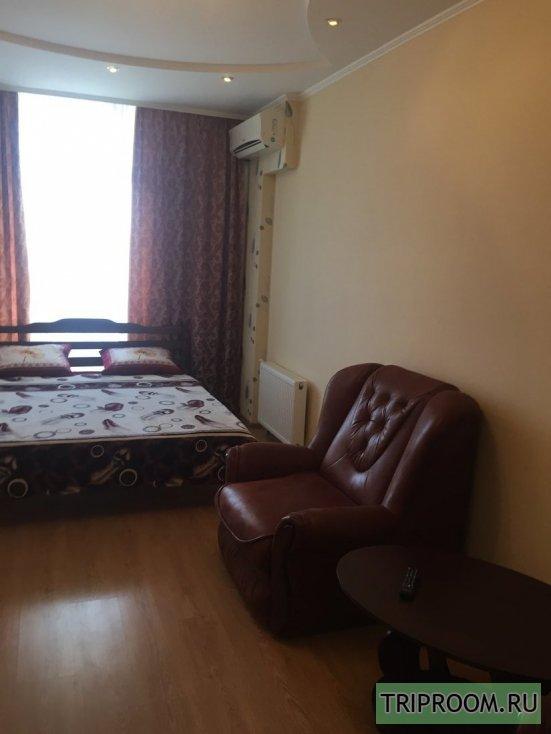1-комнатная квартира посуточно (вариант № 1711), ул. Крепостной переулок, фото № 2