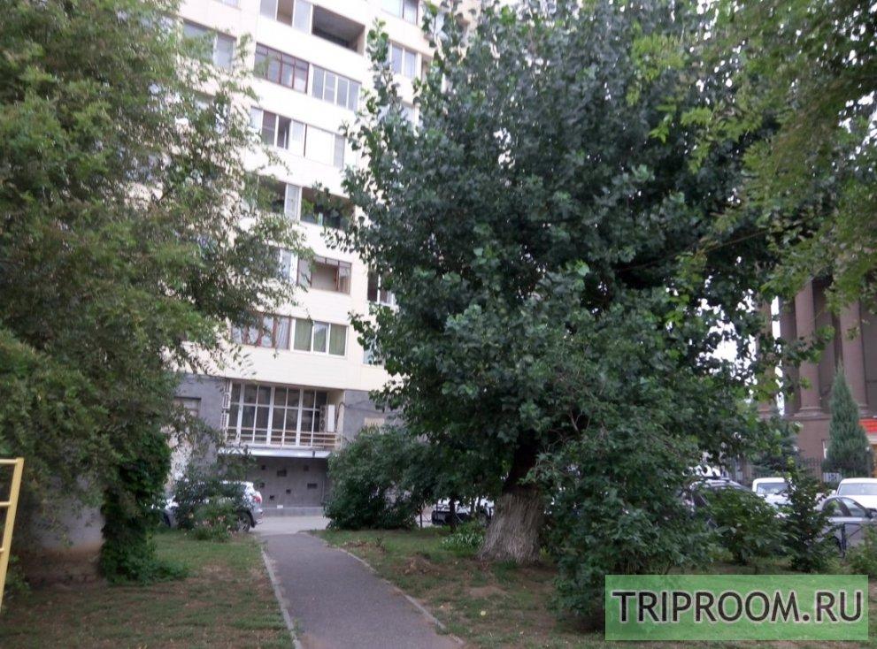 2-комнатная квартира посуточно (вариант № 56505), ул. Ленина проспект, фото № 9