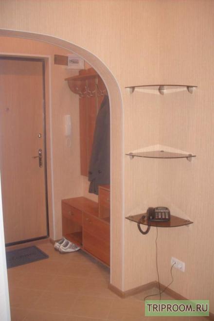 2-комнатная квартира посуточно (вариант № 29139), ул. Каролинского улица, фото № 2